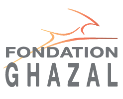 Fondation Ghazal